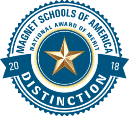 MSA School of Distinction