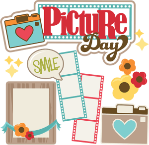 Picture Day Image