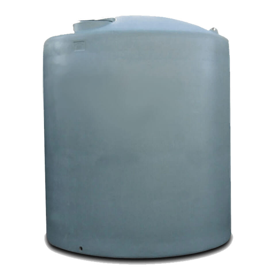 Water Tanks - Water Tanks Hobart - Pinecrest Water Tanks - 2200 gallon