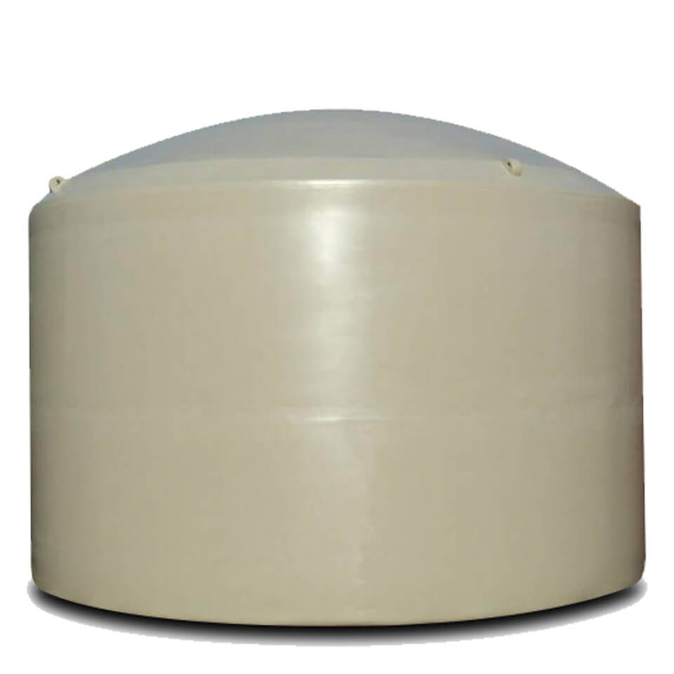 Water Tanks Hobart - Pinecrest Water Tanks - 5250 gallon