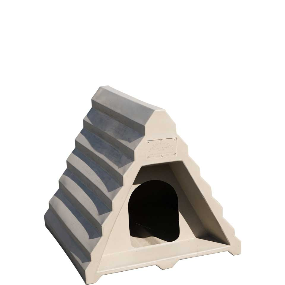 Dog Kennel - Small - Agriculture Products Hobart - Pinecrest Products