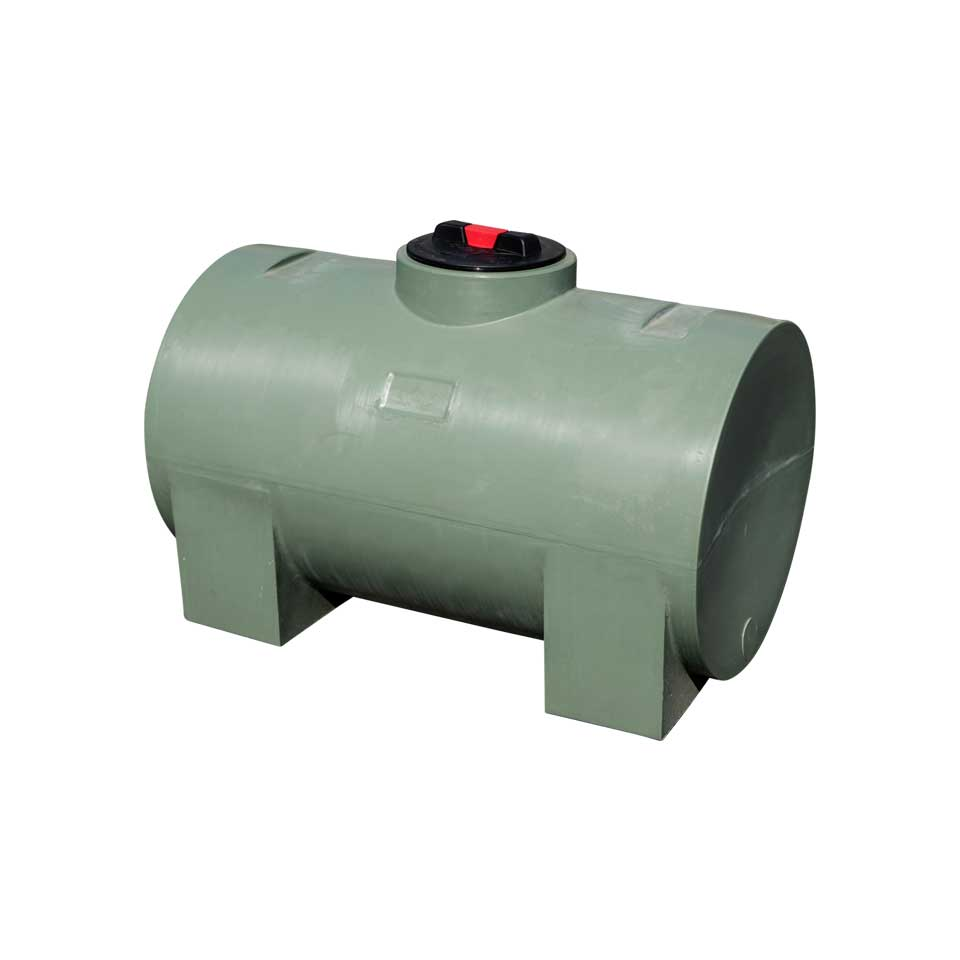 Little Pig - 250 Litre - Water Tanks Hobart - Pinecrest Products
