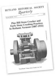 stone_crusher_history_cover