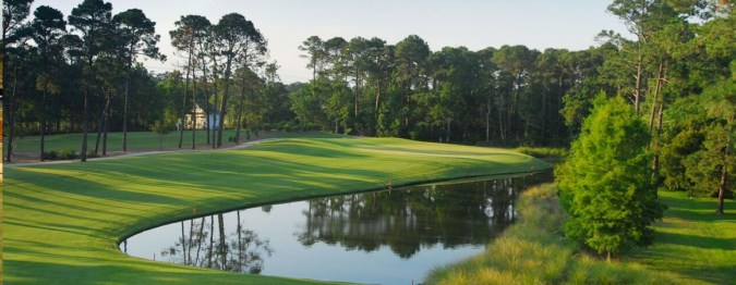 Official Site   Pine Lakes Country Club   The First Myrtle Beach     Guaranteed Best Times at Pine Lakes