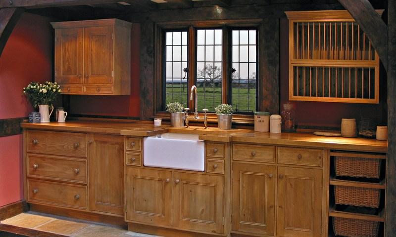 Home Pineland Furniture Ltd