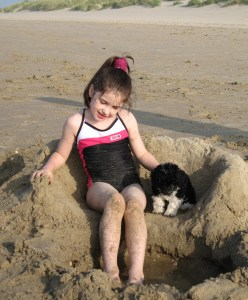 Katie at beach_edited