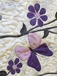 Butterfly Quilt3