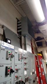 Medium Voltage Conductors and Switchgear gallery_(5)
