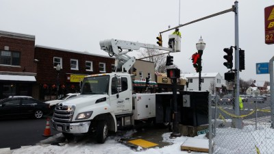 traffic signal construction maintenance gallery_(16)
