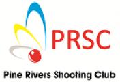 Pine Rivers Shooting Club Inc