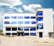ตึก Chapis
