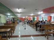 โรงอาหาร