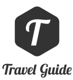 Travel Guide LOGO-15