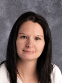 Nichole Engstrom : Special Education Ed Tech