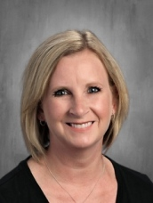 Julianne Dunleavy : Special Education Resource Room