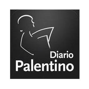 Pin Estudio ha aparecido en Diario Palentino.