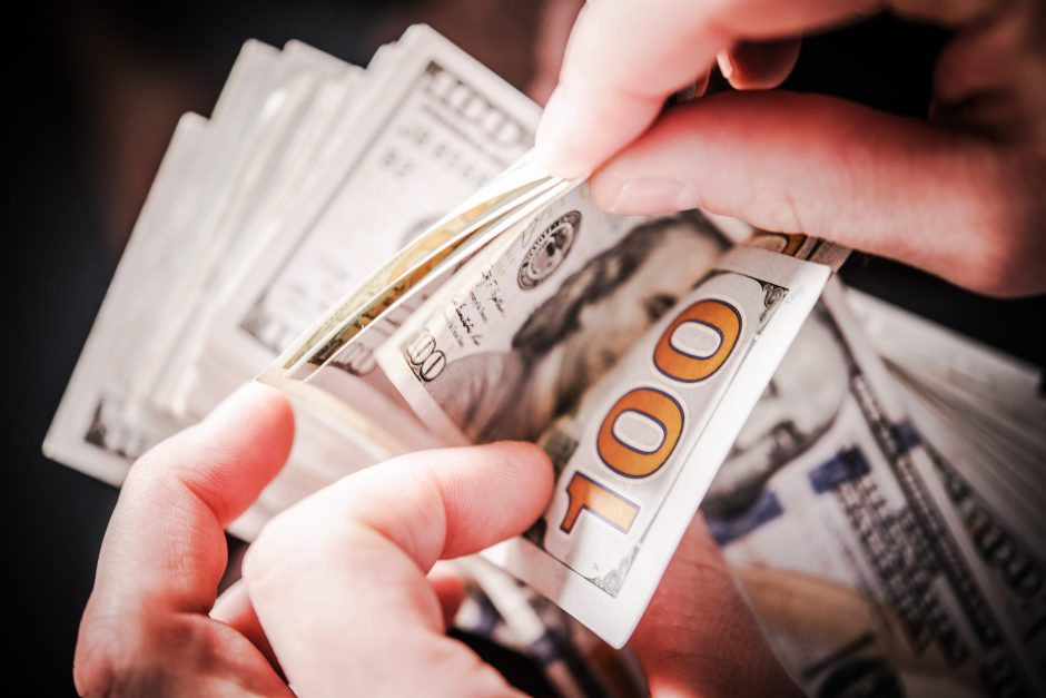 Reasons why Commercial Real estate prefer hard money loans