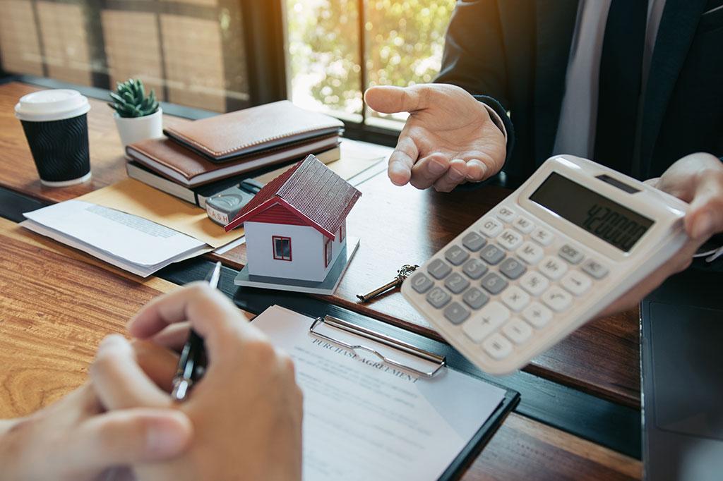 National Hard Money Loan Lenders - Pinetree Financial
