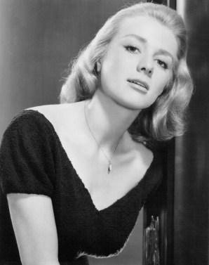 Inger_Stevens 1960_