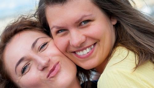 Site de rencontre goudou, faire une jolie rencontre entre femmes célibataires !