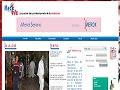 Journal des professionnels de la médecine en Tunisie