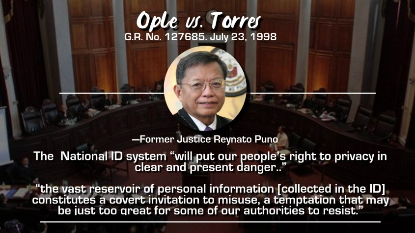 National Identification System.026