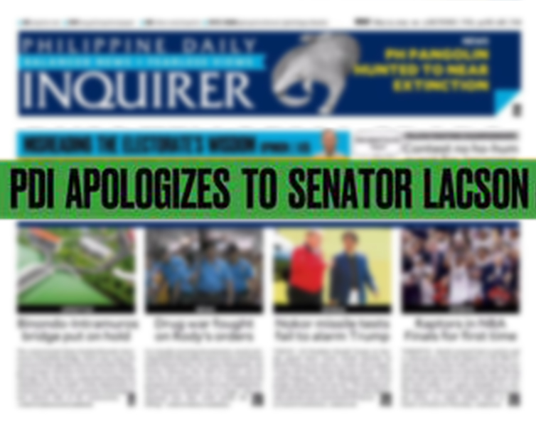 inquirer-apology