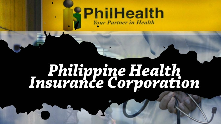 Philhealth_DOH Privilege Speech_page-0006