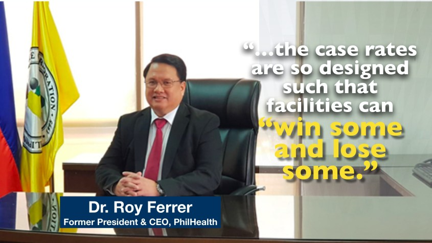 Philhealth_DOH Privilege Speech_page-0028