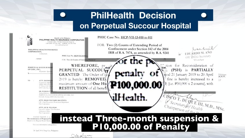 Philhealth_DOH Privilege Speech_page-0051