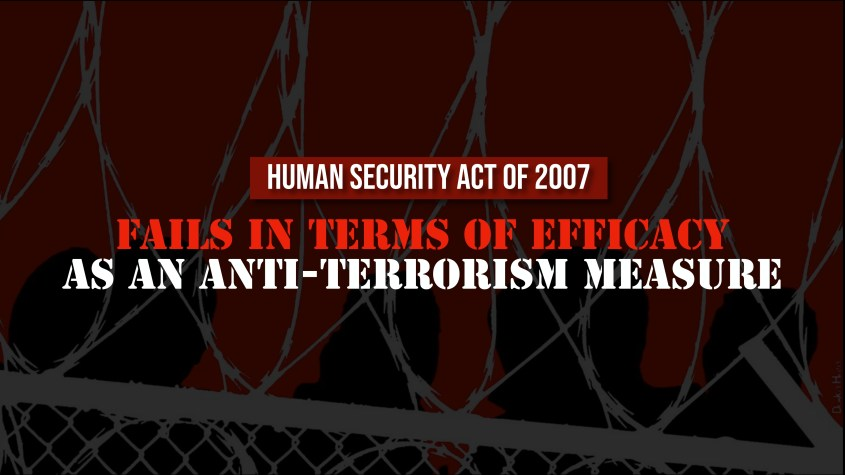 Presentation-ANTI-TERRORISM ACT OF 2019 new_page-0012