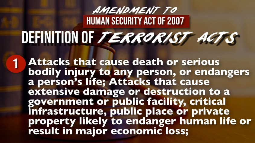Presentation-ANTI-TERRORISM ACT OF 2019 new_page-0029