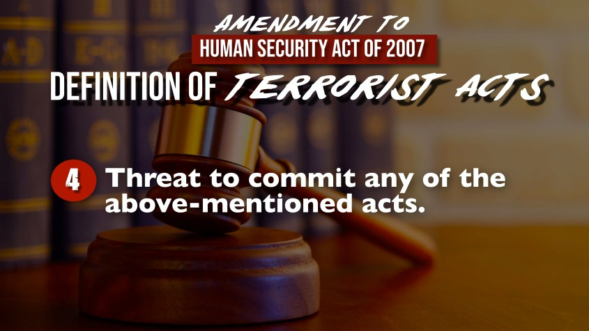 Presentation-ANTI-TERRORISM ACT OF 2019 new_page-0032