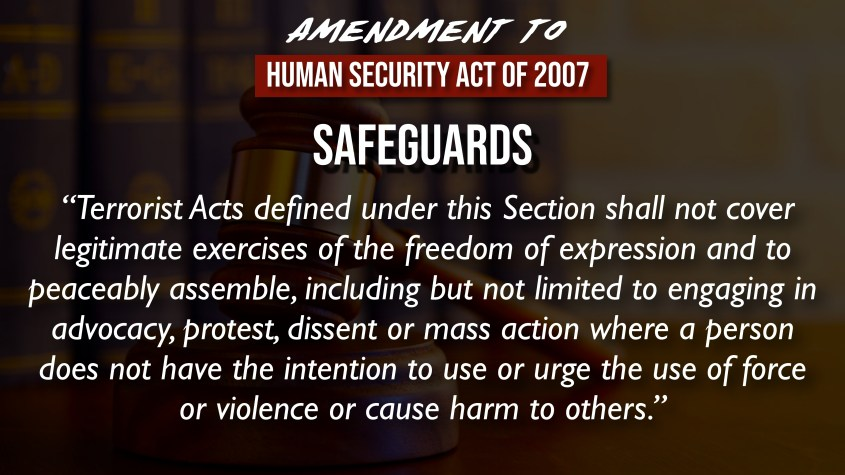 Presentation-ANTI-TERRORISM ACT OF 2019 new_page-0038