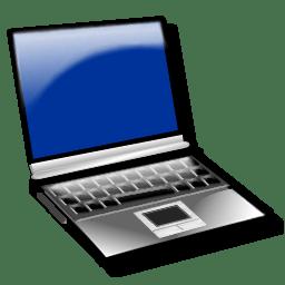 Linux et les constructeurs