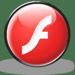 Flash 9 pour Linux