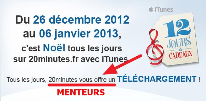 20minutes-menteurs2012