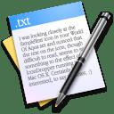 kwrite2 editor
