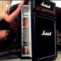 Marshall-Fridge-ouverture-du-réfrigérateur-Marshall-920x522