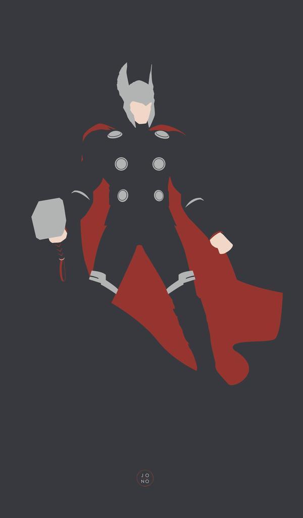 héros en couleur (4)