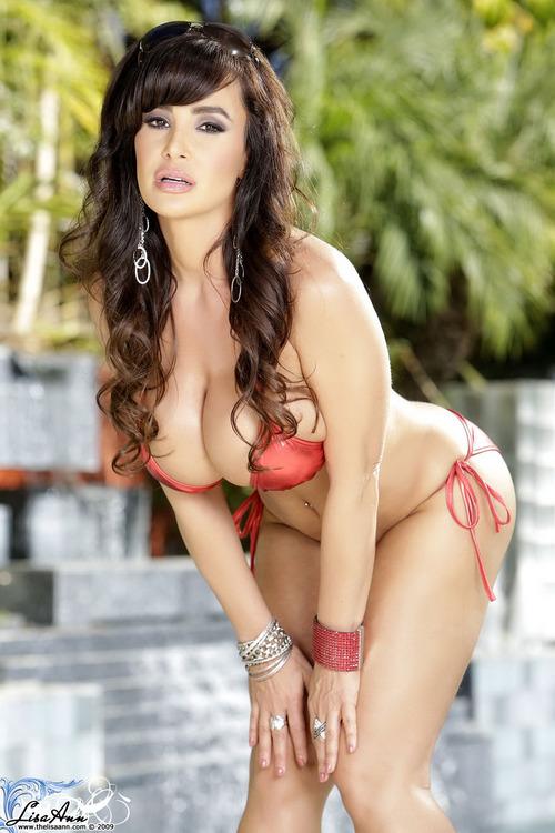 Hot latina milf porn