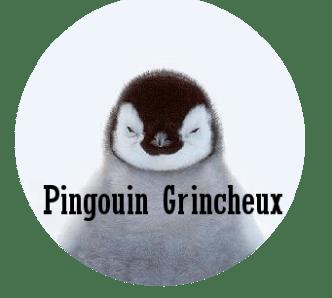 Parlez le Sans - Page 4 Cropped-pingouin_entete