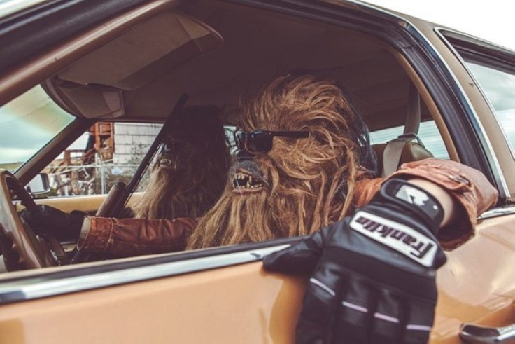wookie family -03