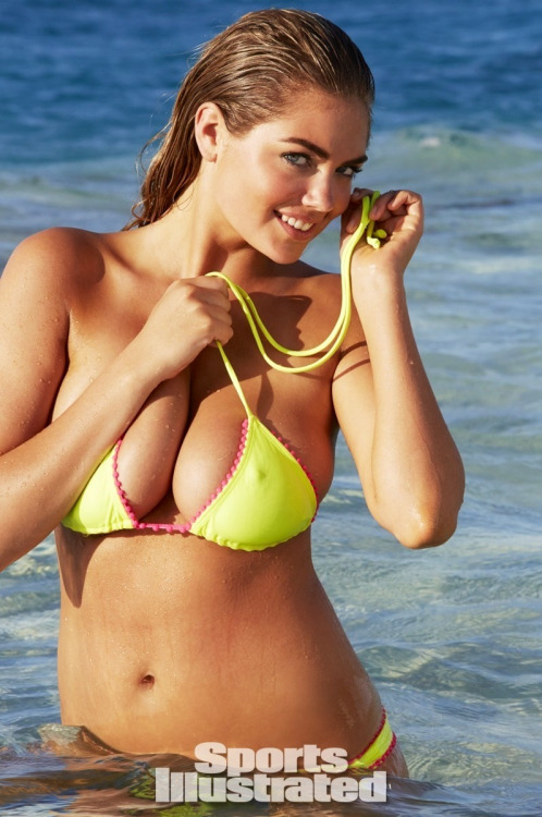 kate upton tumblr_n17c4cvZrs1qdys8co5_500