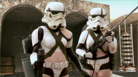 Female StormTrooper3