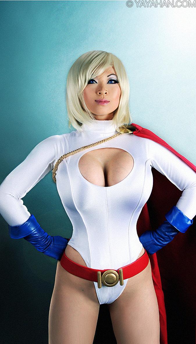 yaya han powergirl tumblr_n59y14nQFe1r7joqwo3_r1_500 (3)