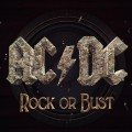 acdc-rock-or-bust-artwork