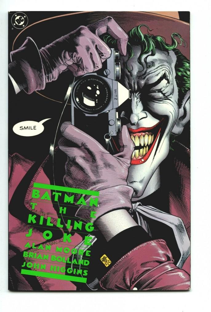 Anthony-Misiano-Killing-Joke-cover-686x1016
