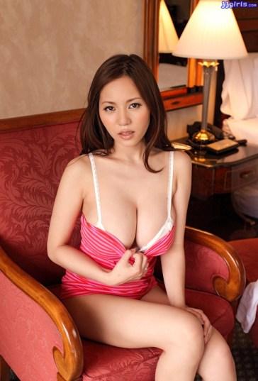 Ruri Saijou (7)