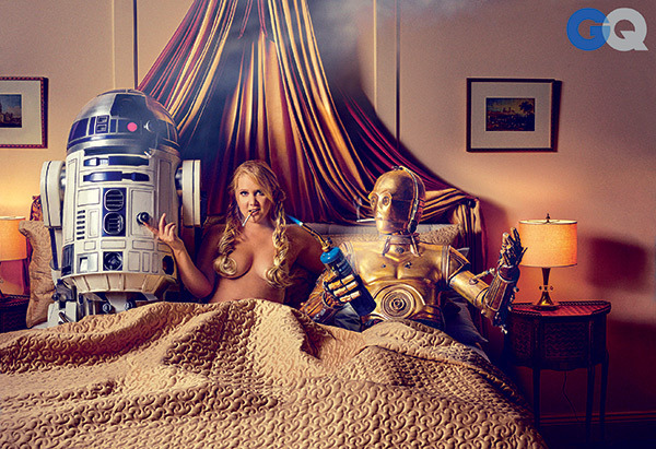 amy schumer star wars3